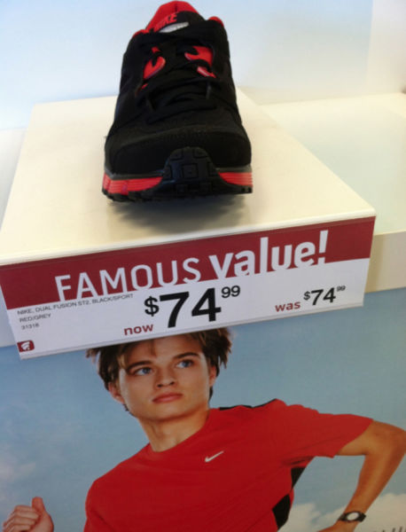 Some of the worst sales black friday deals ever the wall of